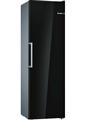 Bosch GSN36VBFP Svart