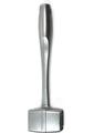 Westmark Robusto Spezial 24cm