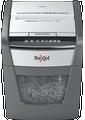 Rexel Optimum AutoFeed+ 50X