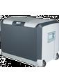 Carwise Cooling Box 40L