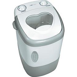 liten tvättmaskin med torktumlare bäst i test