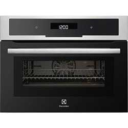 Electrolux EVY7800AOX