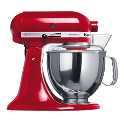 Kitchenaid Artisan 150\/156