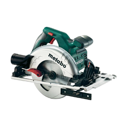 Metabo KS55FS