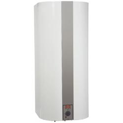 varmvattenberedare test råd och rön