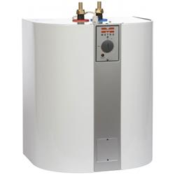 varmvattenberedare bäst i test 2015