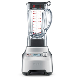 The Breville Boss Blender